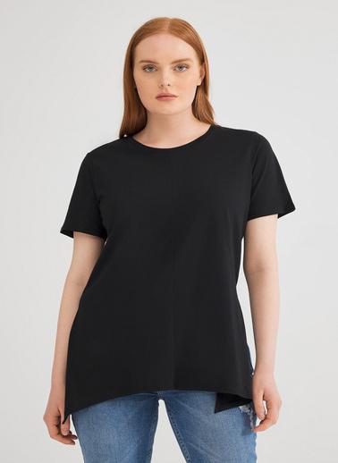 Love My Body Tişört Siyah